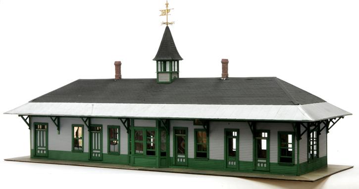 Image Result For Roof Depot